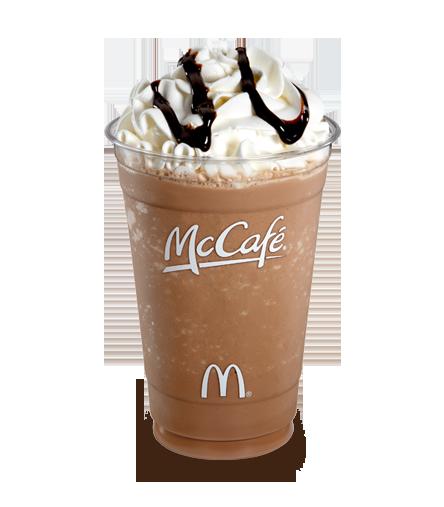mcdonalds-Frappe-Mocha-Small
