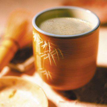 Crock Pot Chai Tea