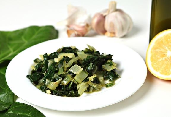 Garlicky-chard2