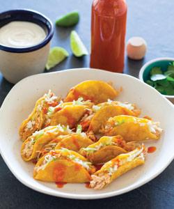 14_01_culinary_tacos