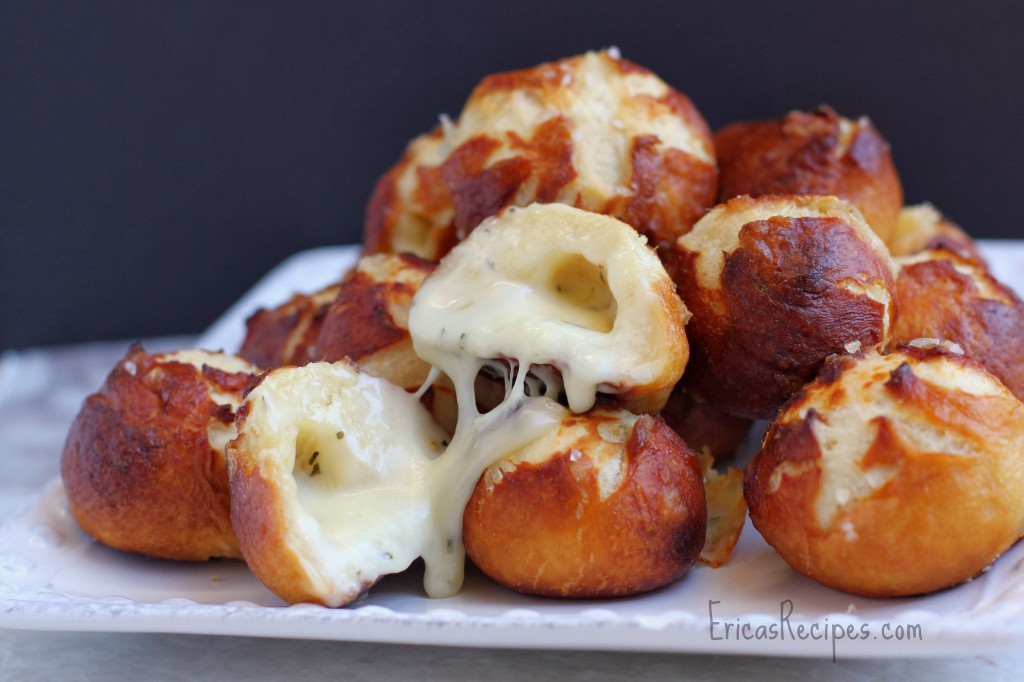 Garlic-Cheese-Pretzel-Bread-Bombs-2W-1024x682