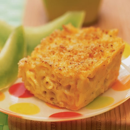 full-moons-macaroni-and-cheese-recipe-photo-420-FF1003RESTA05