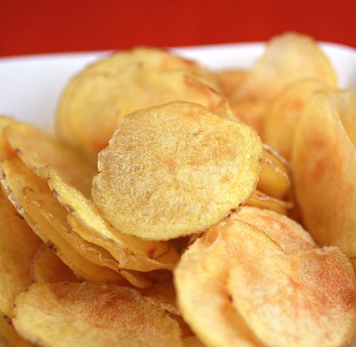 potatochipsfinal