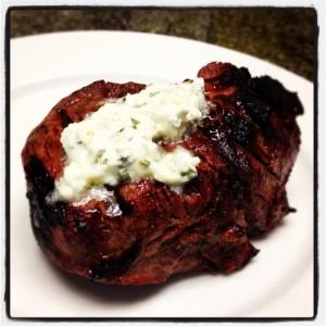 steak-blue-cheese-butter-3-300x300