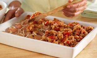 Bruschetta-Chicken-Step3