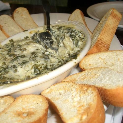 Romanos-Macaroni-Grill-Fonduta-Gamberi-Recipe