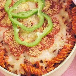 pizzabowl