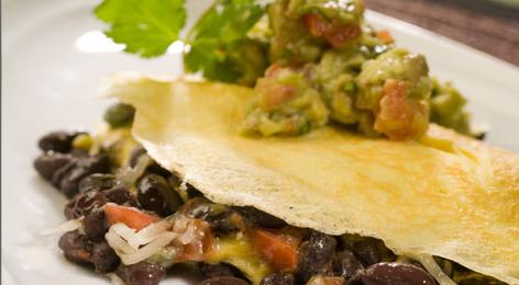 NHB_omelet