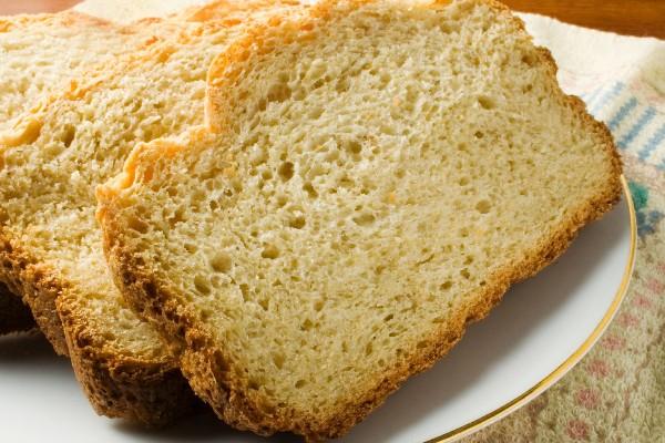 beer-bread_6305