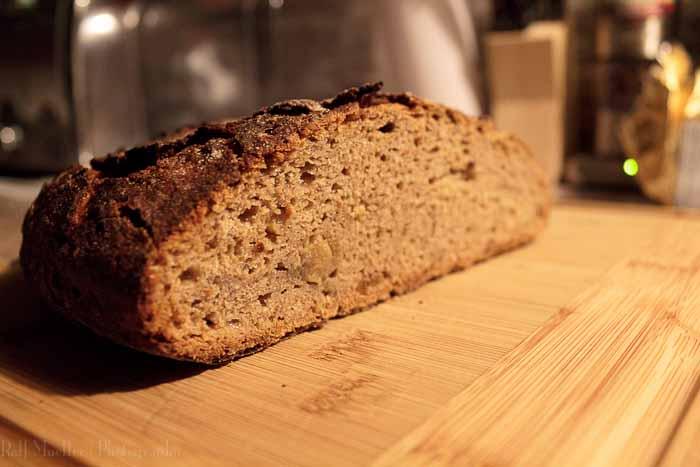 20120404_no_kneat_bread_006