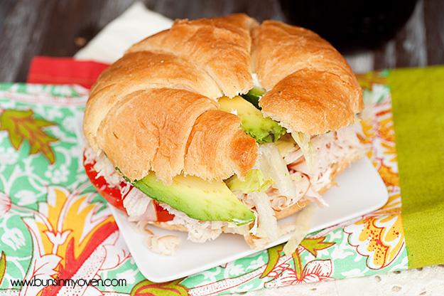 turkey-sandwich-recipe-gobbler-1