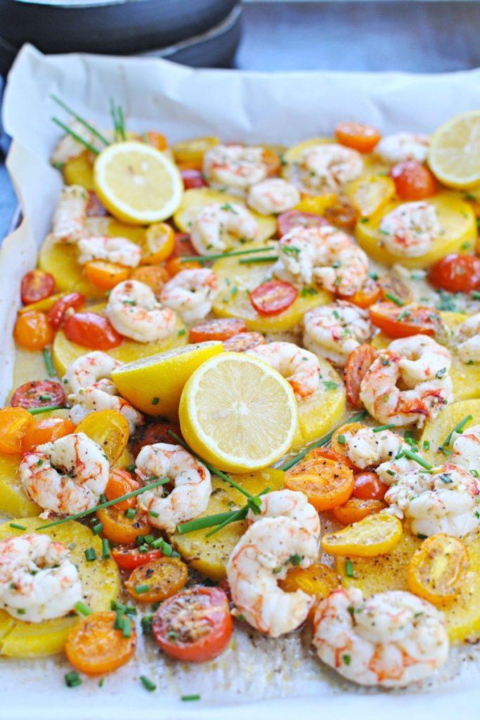 shrimppol