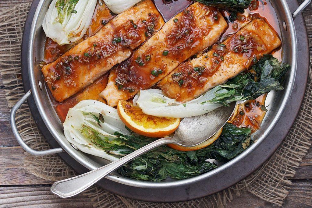 spicy-orange-salmon1050-4-1050x700